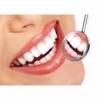 Dentist Drumul Taberei Bucuresti