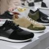Depozit de pantofi germania