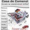 Depozit Online materiale de constructii