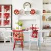 Design interior camera copii- Bijoux Events 0762838354