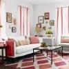 Design interior si exterior, Safir Design Constanta  – 0728955745