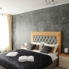 Design si amenajare interior dormitor Constanta 0728955745