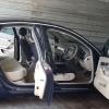 DETAILING AUTO CU ABURI SPALATORIE AUTO curatare tapiterie auto cu aburi spalare