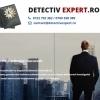 Detectiv Expert - Agentie detectivi particulari