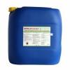 Dezinfectant degresant pentru mulgatori diemolan alcalic 5kg