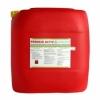 Dezinfectant detratant cu php acid pentru mulgatori peroxid activ 5kg