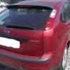 Dezmembram Ford Focus 2 1.6 Benzina 2006