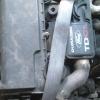 Dezmembrari auto Ford Fiesta