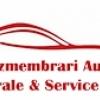 Dezmembrari Auto Generale si Service Auto Popesti Bucuresti
