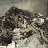 Dezmembrari Auto Peugeot 306, 307