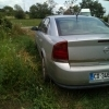 Dezmembrez alfa 147, alfa 166, Opel Vectra C