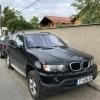 Dezmembrez BMW x5 e53 4.4i, 4.6is, 3.0d, e46, e70, e65