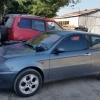 Dezmembrez, Piese Alfa Romeo 147