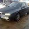 Dezmembrez, Piese Alfa Romeo 156