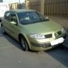 Dezmembrez Renault Megane 2, 2003-2009, toate motorizarile