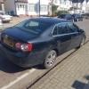 Dezmembrez Volkswagen Jetta 2.0 tdi BKD DSG 2008