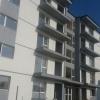 Dezvoltator vand apartament 2 camere nou,finalizat iun 2018,zona Titan