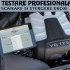Diagnoza auto VAG - Testare masini & stergere erori VCDS