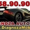 Diagnoza - Service Auto IASI - 0758.90.90.58