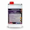 Diluant pentru Vopsele Clorcauciuc EMEX /Litru