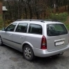 Din dezmembrari piese Opel Astra