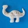Dino 1 - figurine ipsos