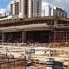 Direct cu angajatorul german-1500Euro/luna,in constructii!