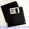 Dischete Floppy pentru orga