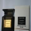 Distribuim parfumuri tester autentice - Holdingshop