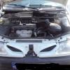 Diverse piese renault megane 1 an 1997 motor 1600 cm3