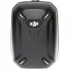 DJI 4K Phantom 3 Professional + DJI Hardshell Backpack