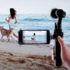 DJI Osmo, Came-Tv Single, Nebula 4000 Reinvent