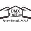 DMX IMOBILIARE - FACEM DIN CASA ACASA!