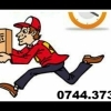 Doar 1 ora incarcare cartuse toner 0744373828  pentru imprimante, multifunctiona