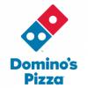 Domino's angajeaza