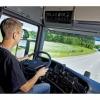 Driver CE- Belgium (2300-2600€/netto/month)