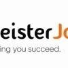 Dulgher-Austria: 2550 EUR net/160 ore lucrate