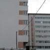 Duplex 4 camere