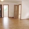 Duplex in vila Eminescu - particular