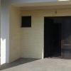 Duplex la cheie, Balotesti, Str. Ion Lahovari 90G