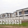 Duplexuri direct de la dezvoltator Popesti-Leordeni