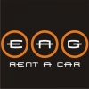 E.A.G. Rent a Car - Inchirieri auto Constanta