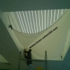 Echipa meseriasi executam lucrari instalatii electrice si montari tavane