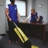 Echipe de curatenie birouri-Germania