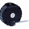 EH80 P 500 S 8/24 P 10 X 3 P R - encoder Eltra