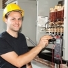 Electricians – The Netherlands, Germany