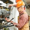 Electricieni calificati italia