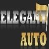 ELEGANT AUTO CONSTANTA- vanzari inmatriculari auto