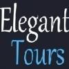 ELEGANT TOURS CONSTANTA