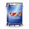Email Alchidic EMEX EXTRACOLOR /Kg - Gri